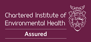 Chartered Institute of Environmental Health - Assured